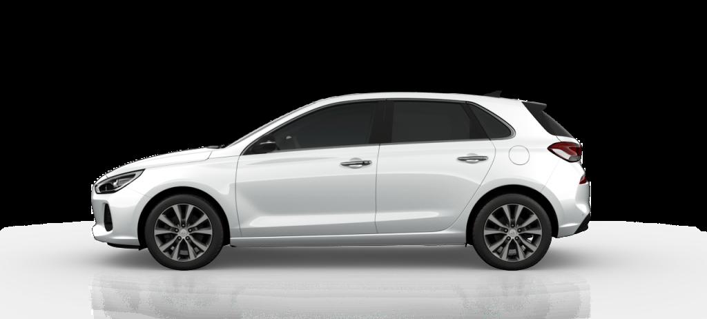 Hyundai Maasturi