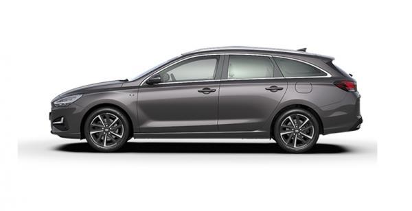 Hyundai i30 Kombi Smart