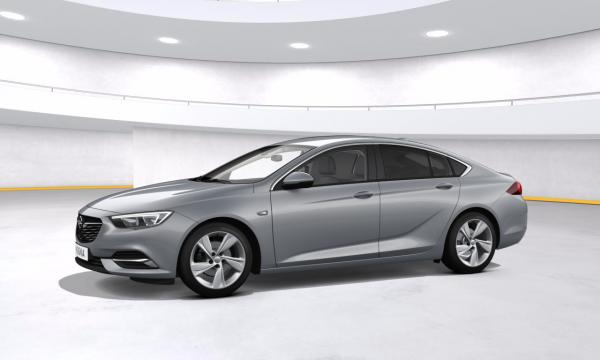 Opel Insignia GS Dynamic