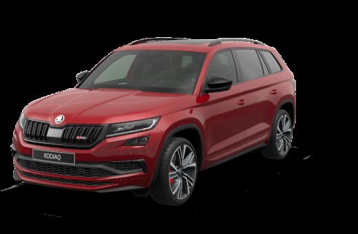Volkswagen Passat HL
