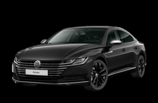 Volkswagen Arteon Elegance SCR
