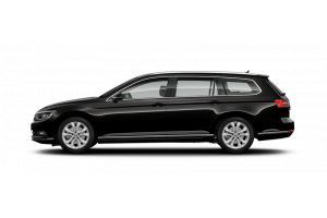 Volkswagen Passat Variant HL DPF SCR 6G