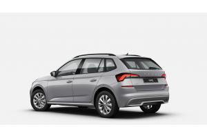 Škoda Kamiq Ambition