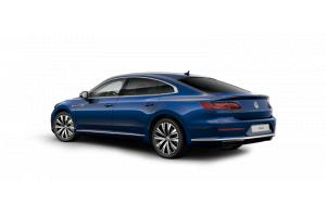Volkswagen Arteon Elegance 4MOT 7DSG