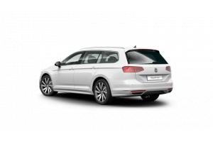 Volkswagen Passat Variant R-Line HL 7DSG