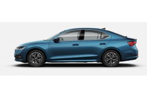 Hyundai i30 Kombi Style DCT