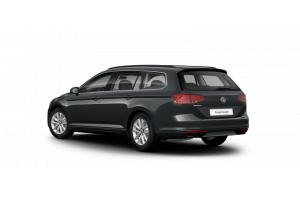 Volkswagen Passat Variant CL
