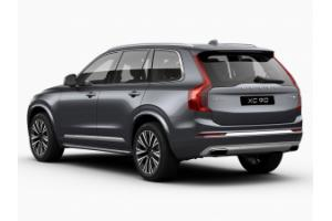 VOLVO XC90 6 Seater Inscription