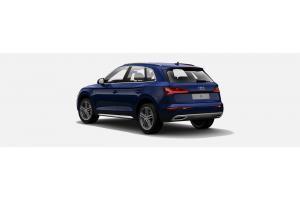 Audi Q5 Sport Quattro
