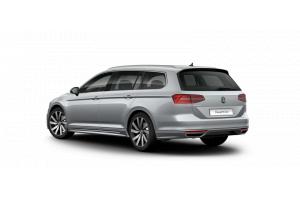 Volkswagen Passat Variant R-Line Highline BMT SCR