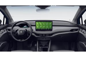 Škoda Enyaq iV 60
