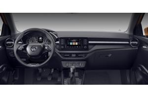 Škoda Superb Combi Ambition DSG