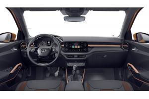 Škoda Superb Combi Style DSG 4x4
