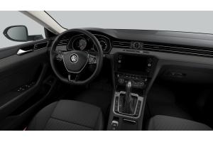 Volkswagen Arteon 7DSG