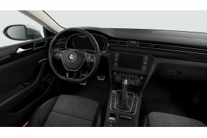 Volkswagen Arteon Elegance 7DSG