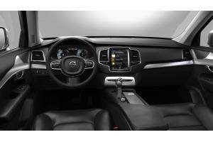 Volvo XC 90 Momentum