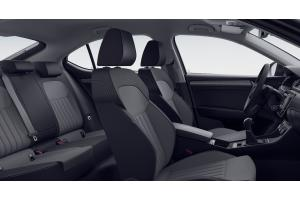 Škoda Superb Style DSG