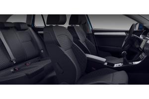 Škoda Kodiaq L&K DSG 4x4