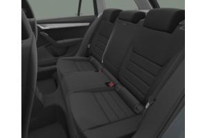 Škoda Octavia Combi Ambition Extra