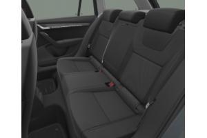 Škoda Octavia Combi Style Plus Extra DSG