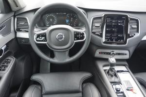 Volvo XC90 Inscription Plus