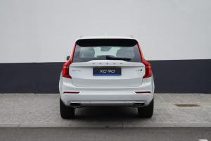 VOLVO XC90 Inscription - 7 Míst