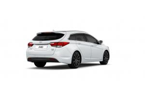 Hyundai i40 Kombi EXPERIENCE