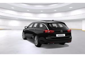 Opel Insignia ST Innovation